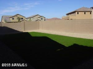 MLS 5749850 9024 W FOREST GROVE Avenue, Tolleson, AZ 85353 Tolleson AZ Four Bedroom