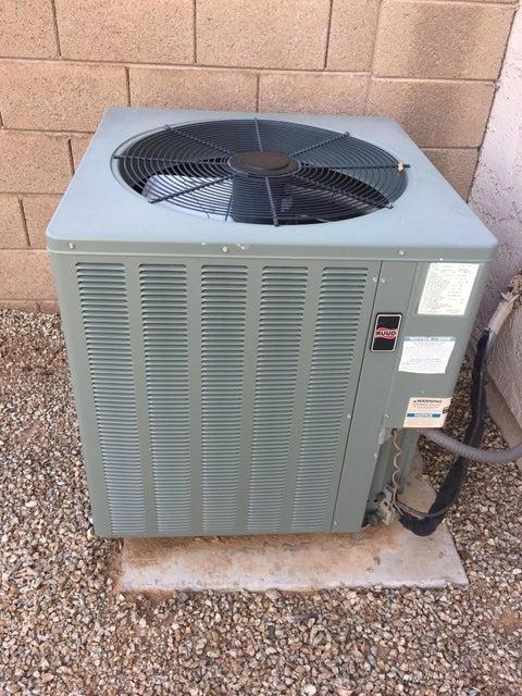 MLS 5749357 2139 S COMPTON --, Mesa, AZ 85209 Mesa AZ Augusta Ranch