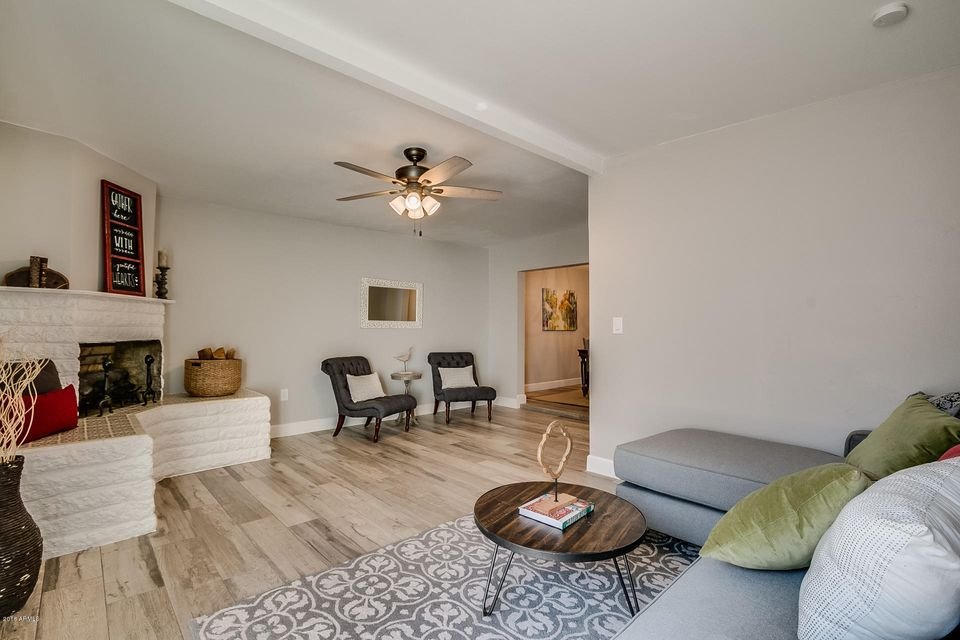 511 W Roma Avenue Phoenix, AZ 85013 - MLS #: 5750575