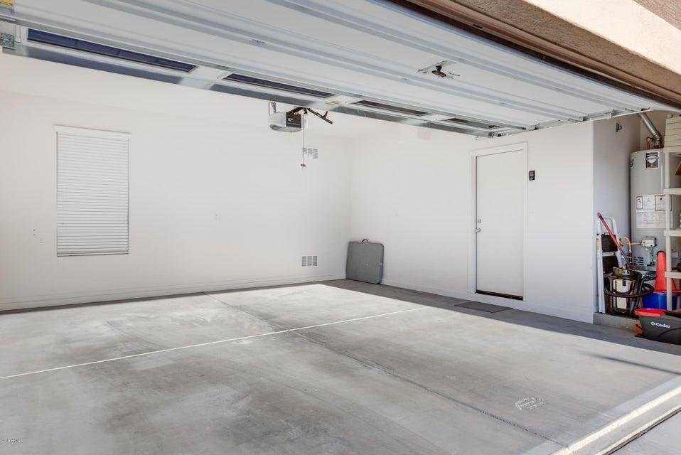 3019 E RIDGEWOOD Lane Gilbert, AZ 85298 - MLS #: 5750346
