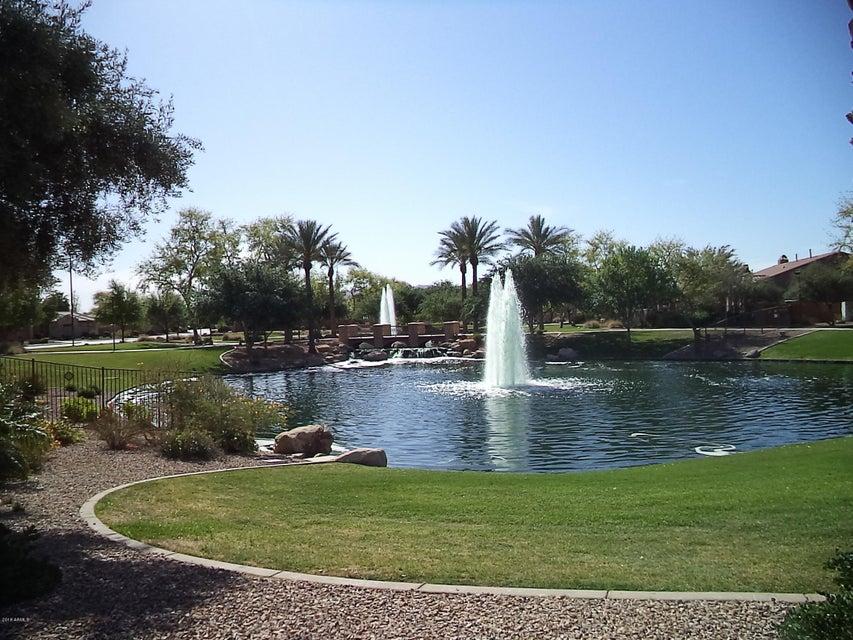 MLS 5750284 3313 E NOLAN Drive, Chandler, AZ 85249 Valencia