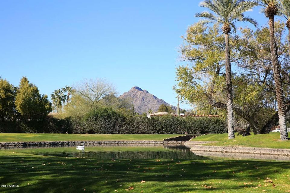 MLS 5719604 7940 E camelback Road Unit 412 Building 26, Scottsdale, AZ 85251 Scottsdale AZ Scottsdale Shadows