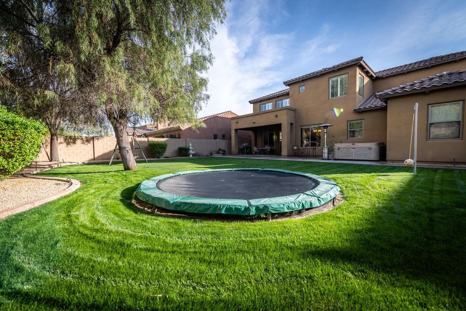 MLS 5751169 3660 E ADOBE Drive, Phoenix, AZ 85050 Phoenix AZ Aviano