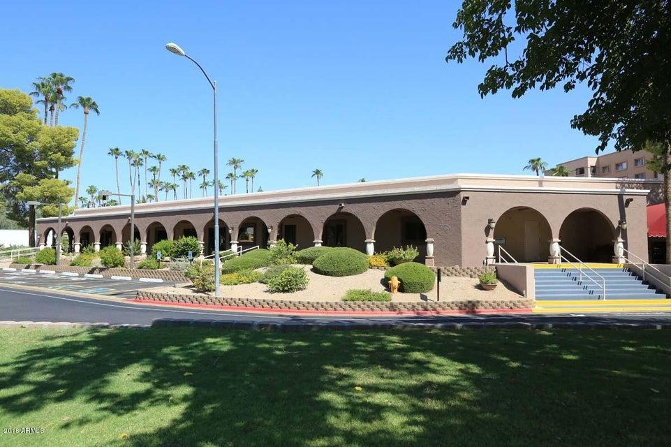 MLS 5749639 7830 E CAMELBACK Road Unit 310 Building 24, Scottsdale, AZ Scottsdale AZ Scottsdale Shadows Condo or Townhome