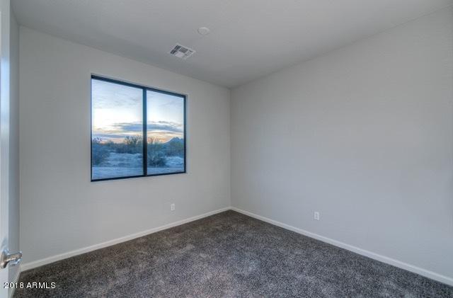 MLS 5709954 18128 W ROOSEVELT Street, Goodyear, AZ Goodyear Horse Property for Sale