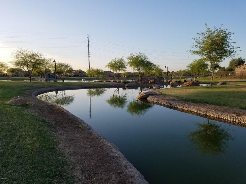 MLS 5749717 3541 E AZALEA Drive, Chandler, AZ 85286 Newly Built