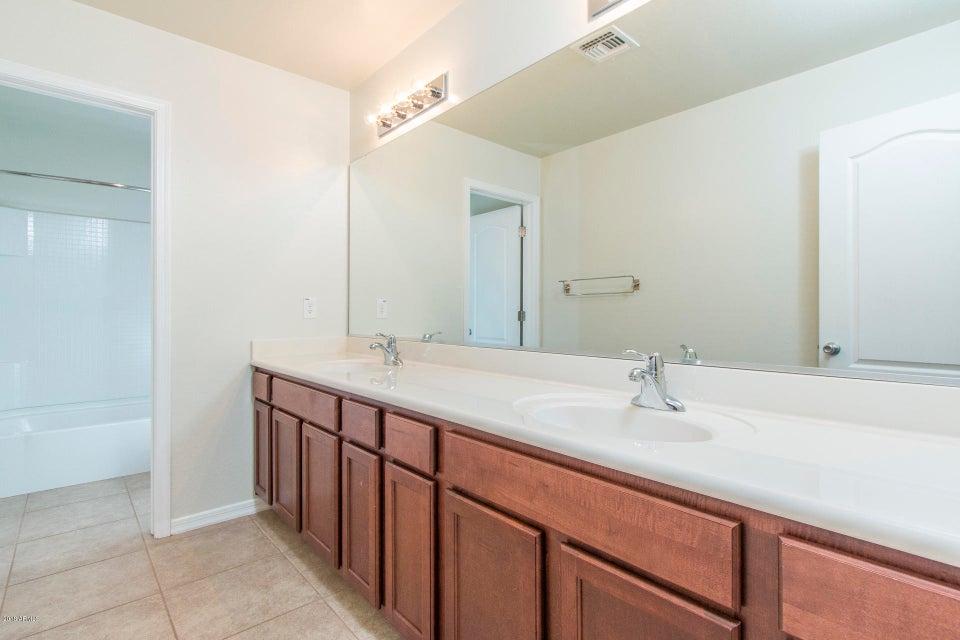 41251 W BARCELONA Drive Maricopa, AZ 85138 - MLS #: 5749746