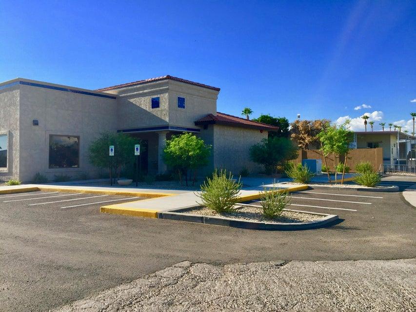 7750 E BROADWAY Road Unit 411 Mesa, AZ 85208 - MLS #: 5749657