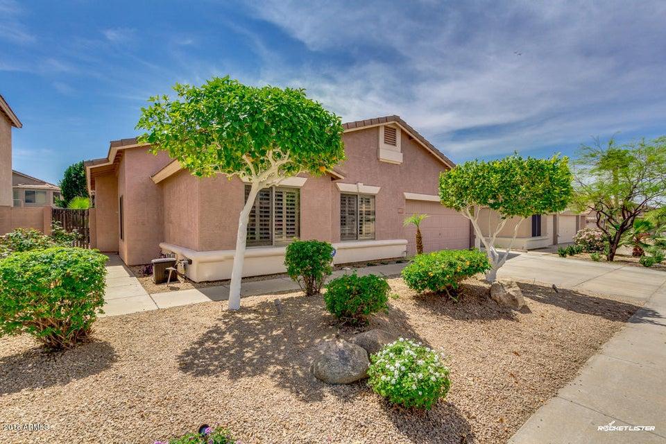 1115 E Potter Drive Phoenix, AZ 85024 - MLS #: 5750031