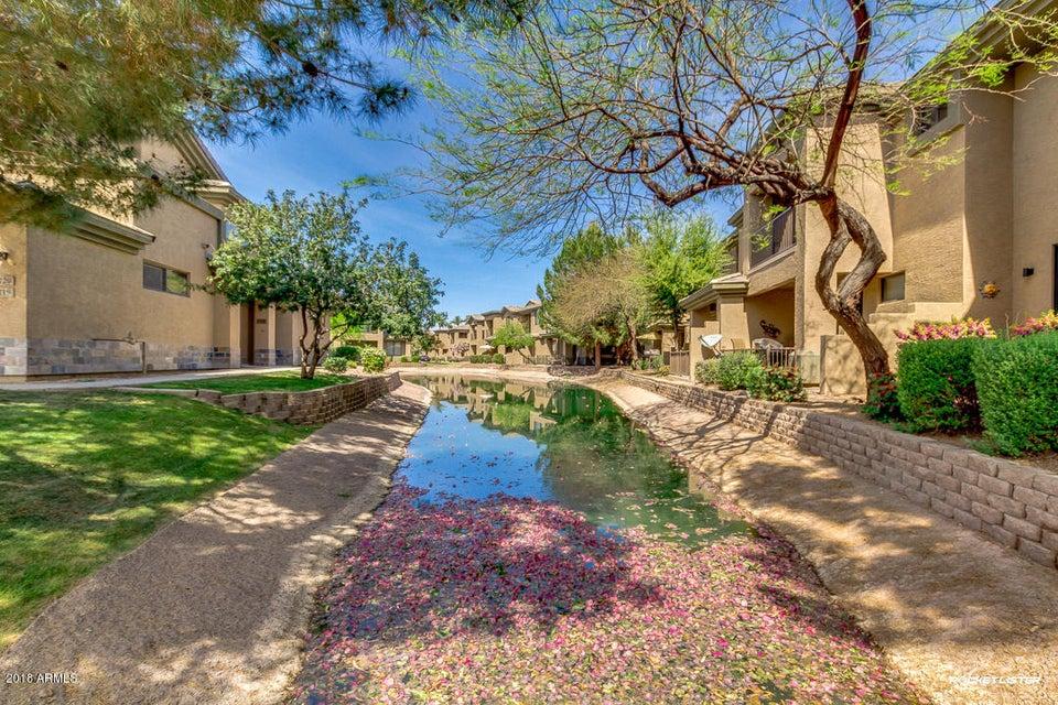 MLS 5749782 705 W QUEEN CREEK Road Unit 1136, Chandler, AZ 85248 Community Pools