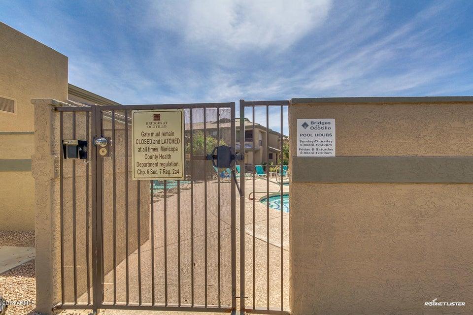 MLS 5749782 705 W QUEEN CREEK Road Unit 1136, Chandler, AZ 85248 Chandler AZ Ocotillo