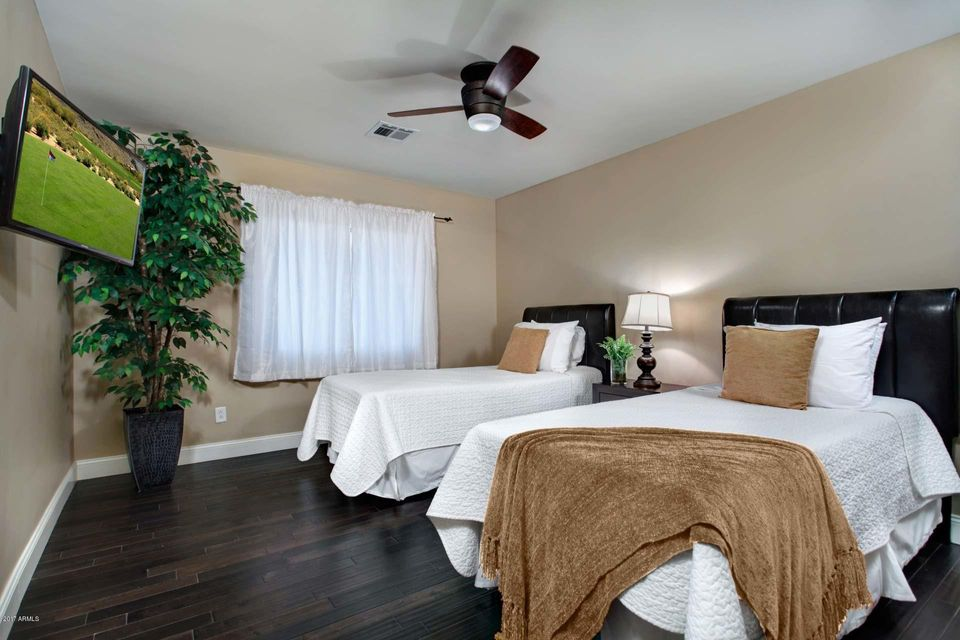 1832 E RONALD Road Phoenix, AZ 85022 - MLS #: 5750005
