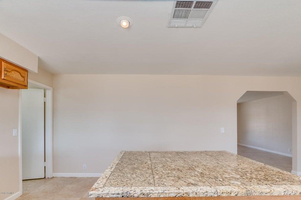 4701 W CHARLESTON Avenue Glendale, AZ 85308 - MLS #: 5749845