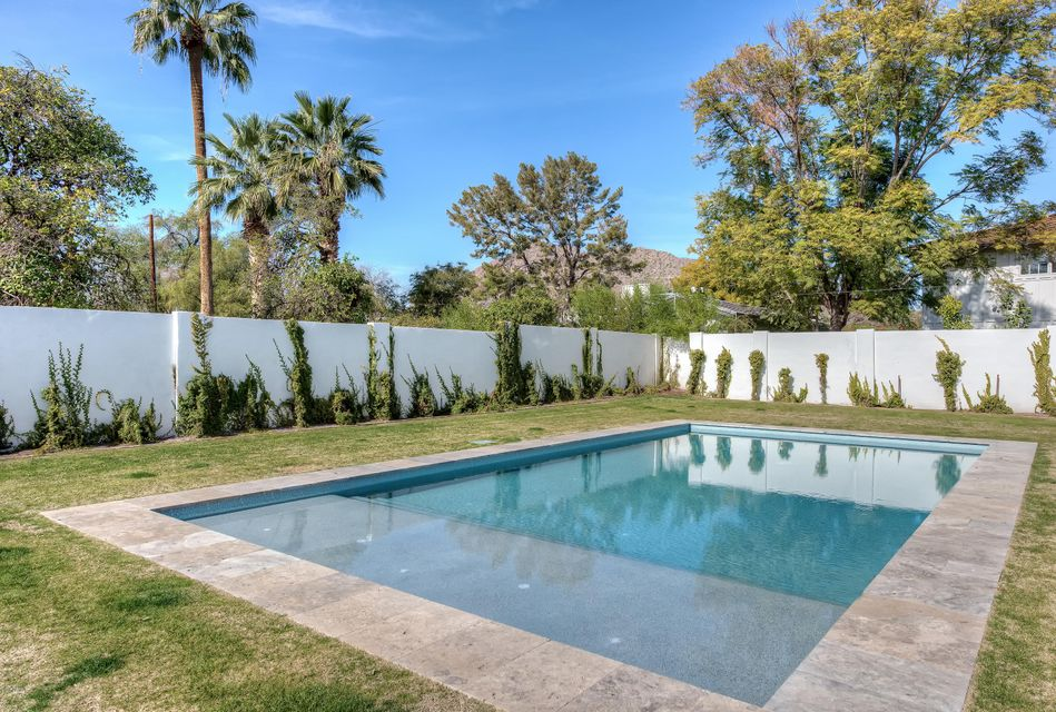 6320 E CALLE DEL NORTE Scottsdale, AZ 85251 - MLS #: 5755845