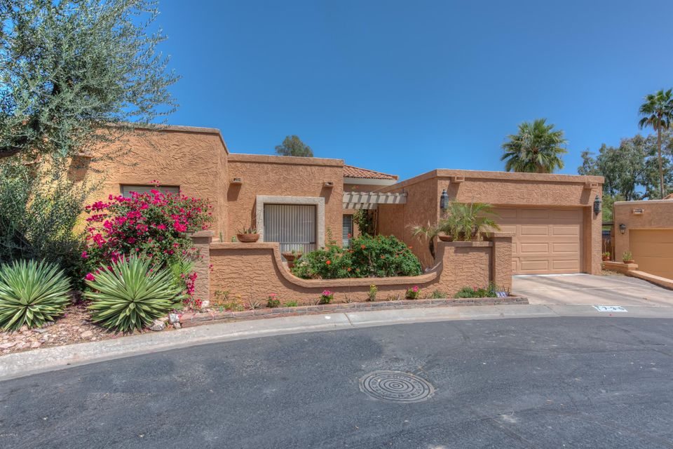 Photo of 730 E PEORIA Avenue, Phoenix, AZ 85020