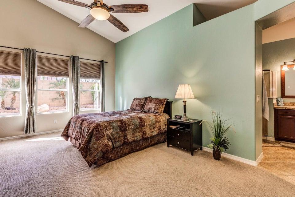 4211 E DESERT MARIGOLD Drive Cave Creek, AZ 85331 - MLS #: 5750337