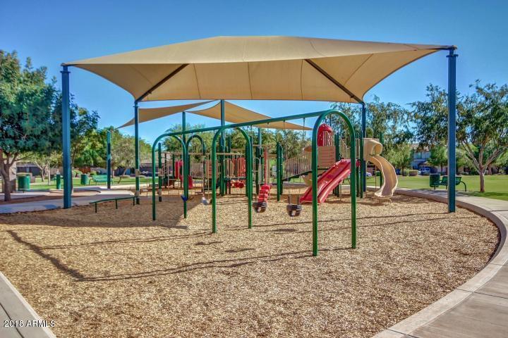 MLS 5749991 422 E KAIBAB Place, Chandler, AZ Pinelake Estates