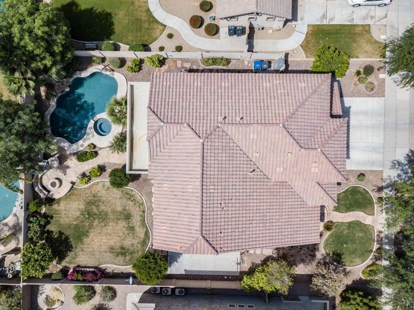 MLS 5750138 309 W KINGBIRD Drive, Chandler, AZ 85286 Arden Park