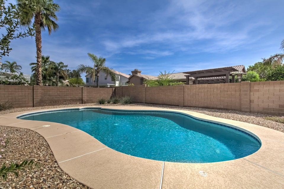 MLS 5750680 6735 W Robin Lane, Glendale, AZ 85310 Glendale AZ Hillcrest Ranch