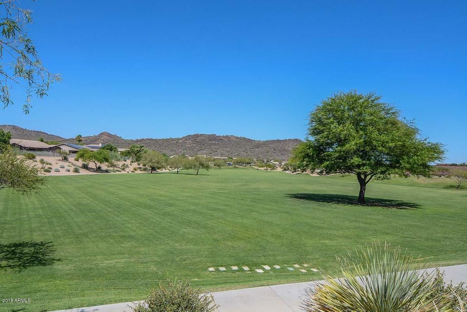 4224 W MARCUS Drive Phoenix, AZ 85083 - MLS #: 5749867