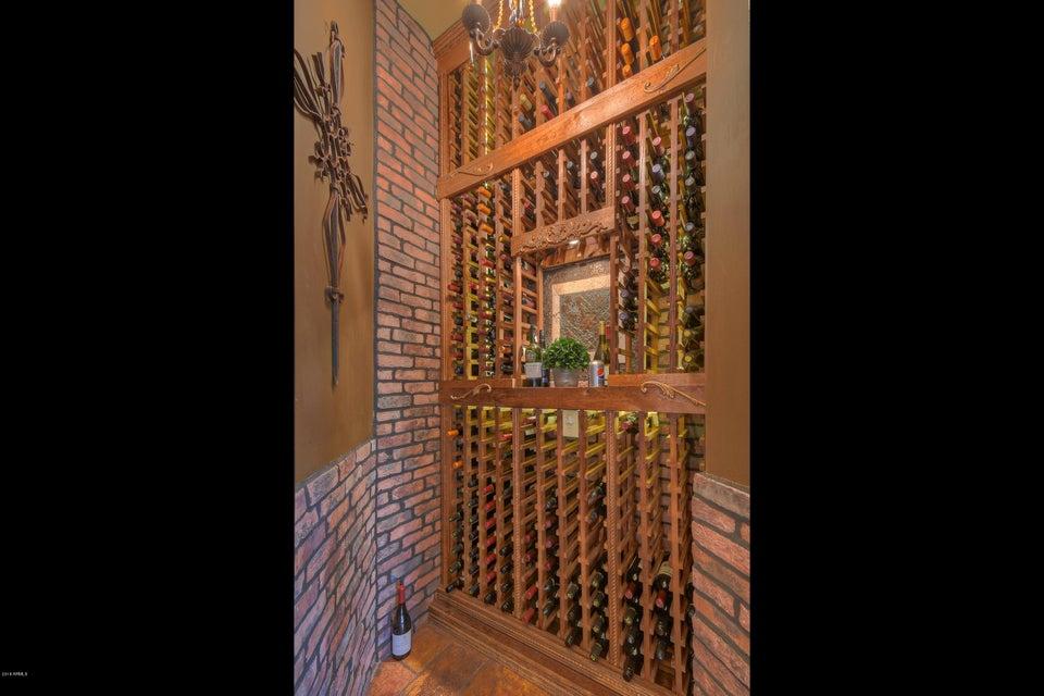 MLS 5752386 10637 N ARISTA Lane, Fountain Hills, AZ 85268 Fountain Hills AZ Guest House