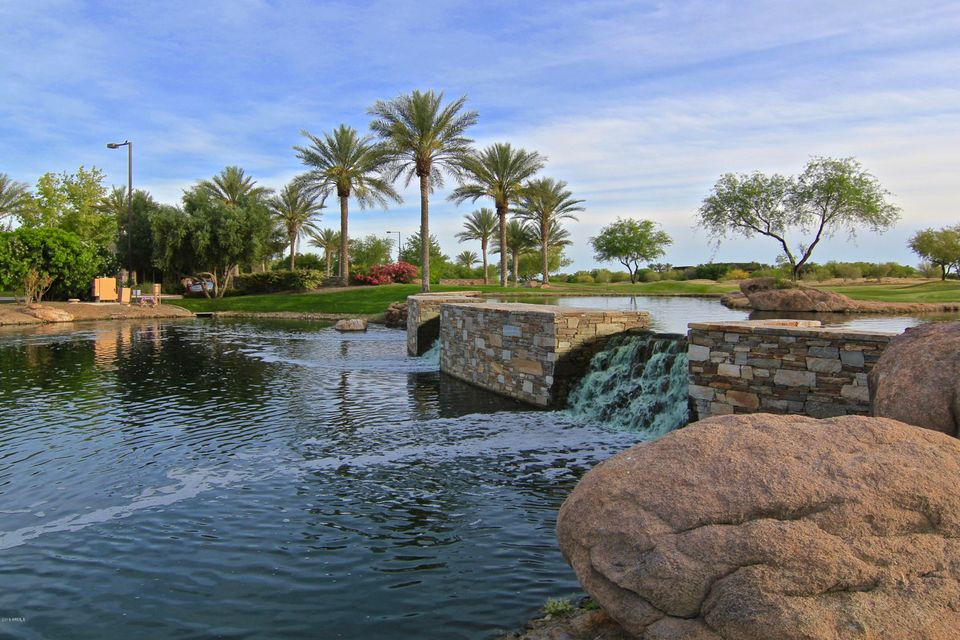MLS 5739898 27906 N 124th Lane, Peoria, AZ Peoria AZ Waterfront