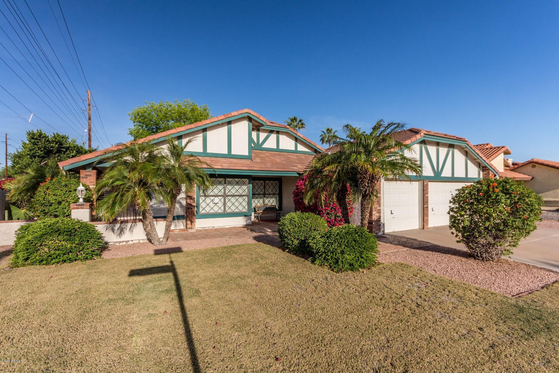 Photo of 13048 S 41ST Place, Phoenix, AZ 85044