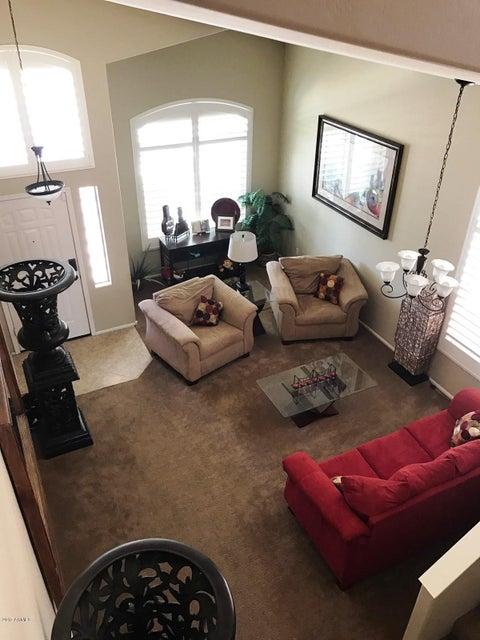 MLS 5749928 40318 W HAYDEN Drive, Maricopa, AZ 85138 Maricopa Homes for Rent