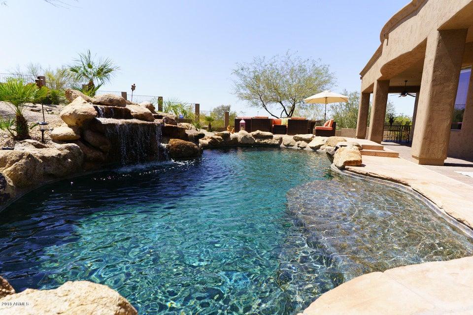 MLS 5749920 18543 W SANTA IRENE Drive, Goodyear, AZ 85338 Goodyear AZ Luxury