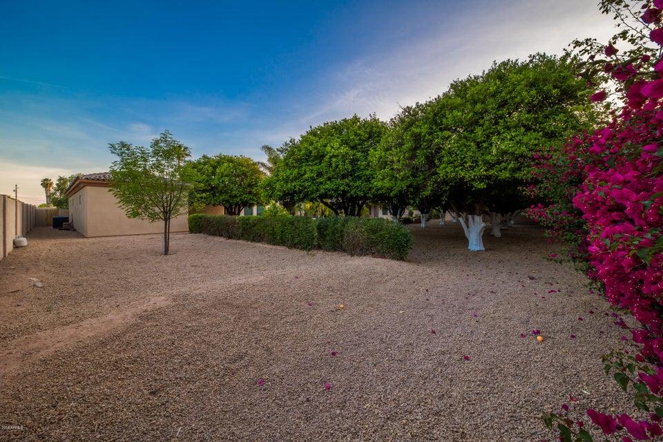 MLS 5749976 3956 E MENLO Circle, Mesa, AZ 85215 Mesa AZ The Groves