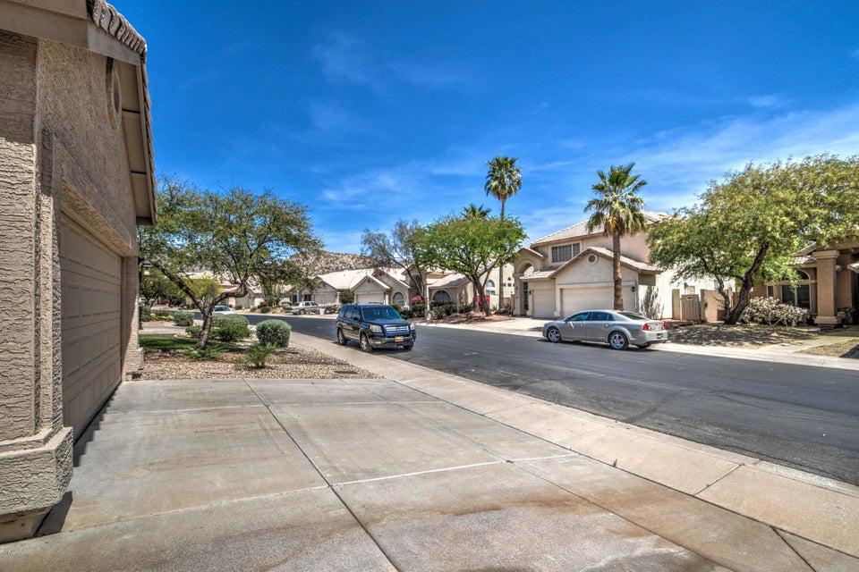 MLS 5750061 16002 S 13TH Way, Phoenix, AZ 85048 Ahwatukee The Foothills AZ