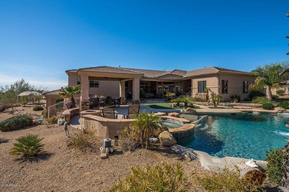 MLS 5751519 12248 E SHANGRI LA Road, Scottsdale, AZ 85259 Scottsdale AZ McDowell Mountain Ranch