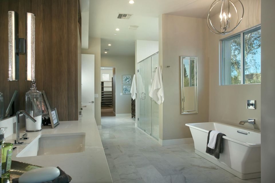 3837 E Stella Lane Paradise Valley, AZ 85253 - MLS #: 5527256