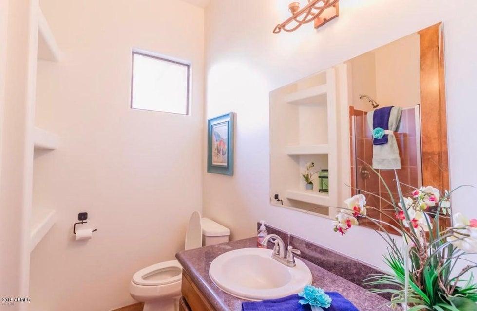 MLS 5750067 28507 N 141ST Street, Scottsdale, AZ 85262 Scottsdale AZ Guest House