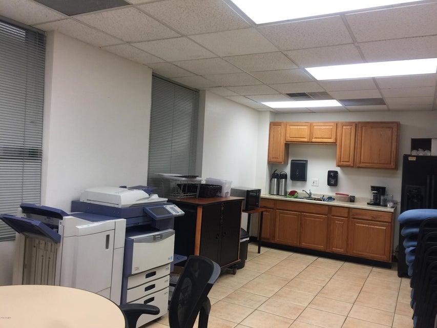 2601 N 3RD Street Unit 217 Phoenix, AZ 85004 - MLS #: 5750070