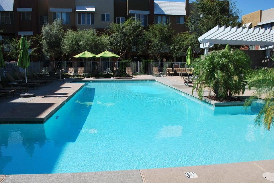 MLS 5751530 6605 N 93RD Avenue Unit 1040, Glendale, AZ 85305 Glendale AZ Condo or Townhome