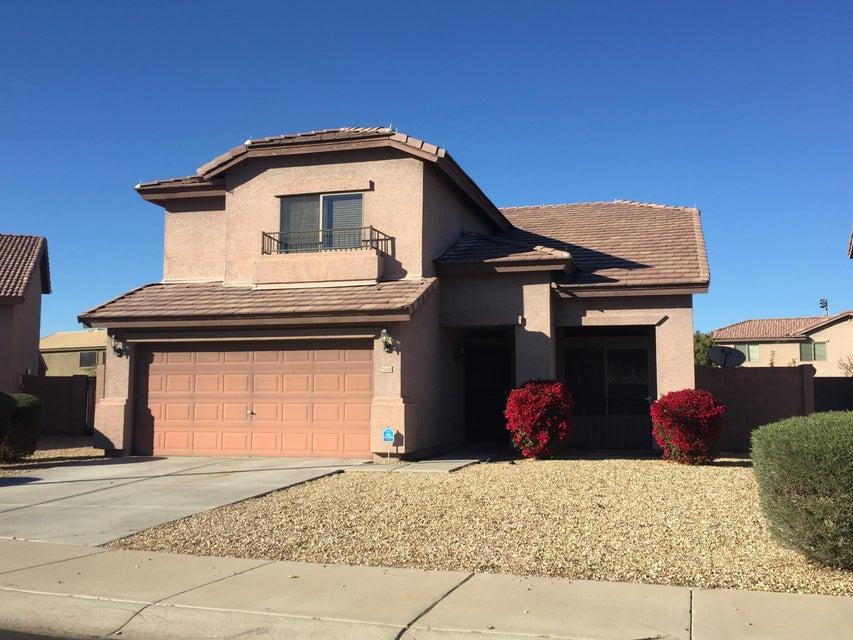 15888 W YAVAPAI Street Goodyear, AZ 85338 - MLS #: 5750188