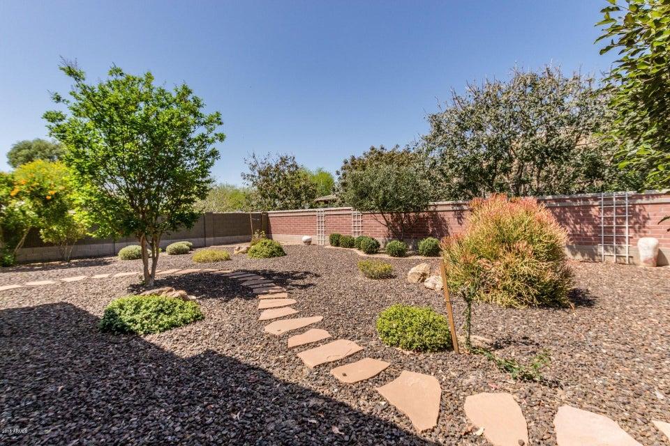 15410 W Eugene Terrace Surprise, AZ 85379 - MLS #: 5750407
