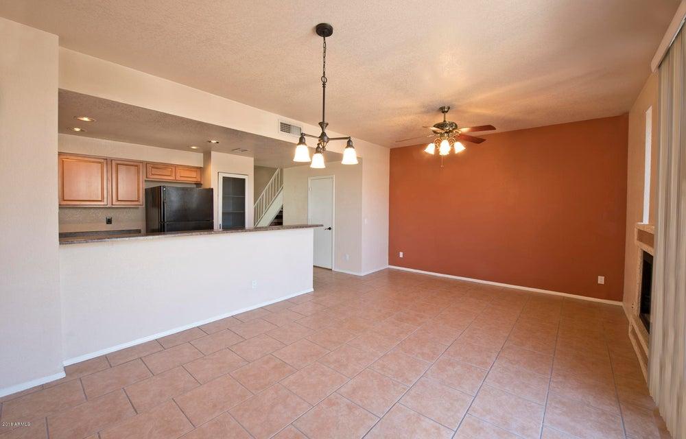 3930 W MONTEREY Street Unit 129 Chandler, AZ 85226 - MLS #: 5750197