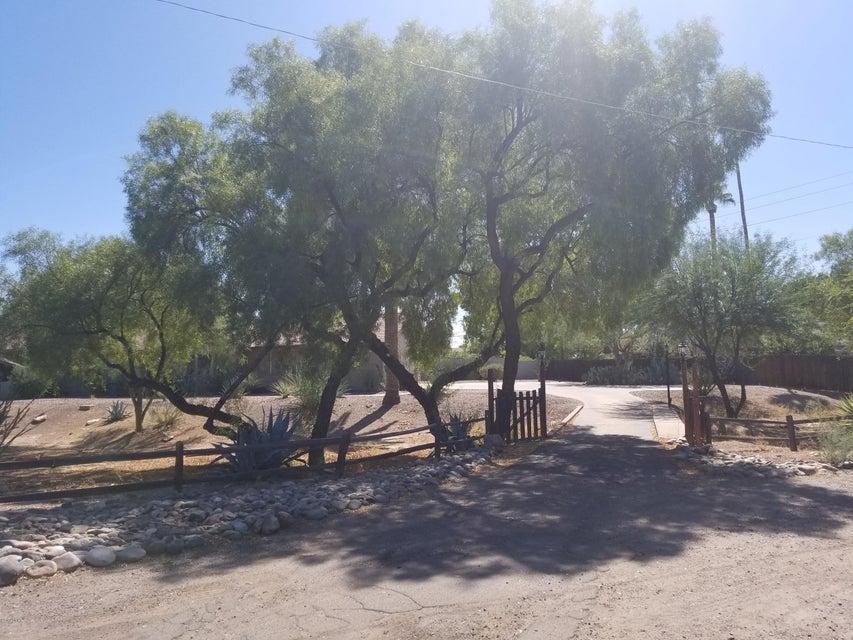 5125 N 41ST Place Phoenix, AZ 85018 - MLS #: 5750211