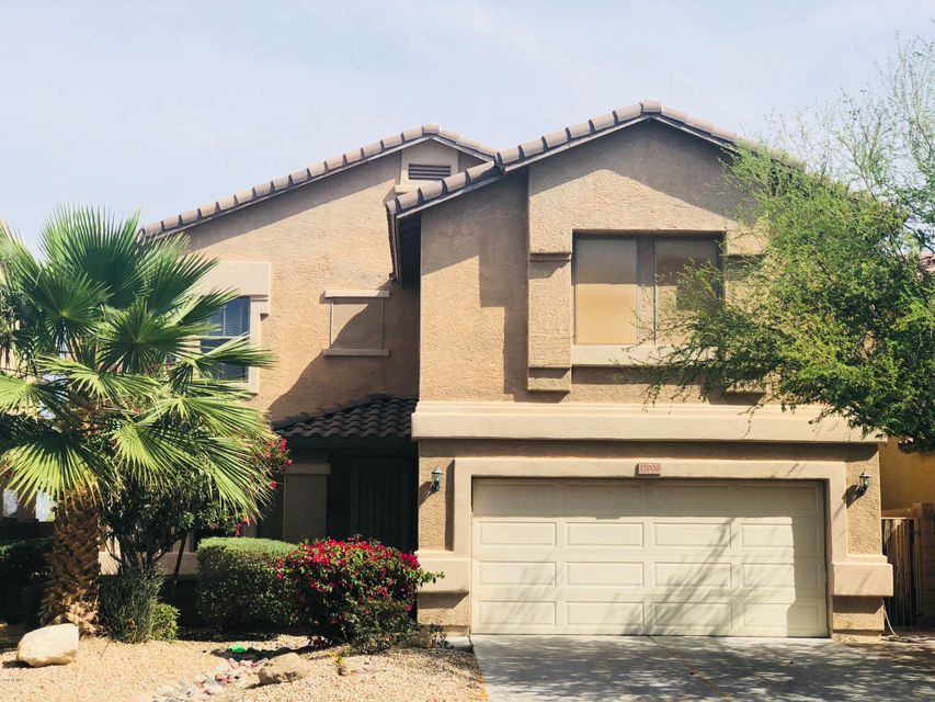 MLS 5749260 12038 W CARLOTA Lane, Sun City, AZ 85373 Sun City Homes for Rent