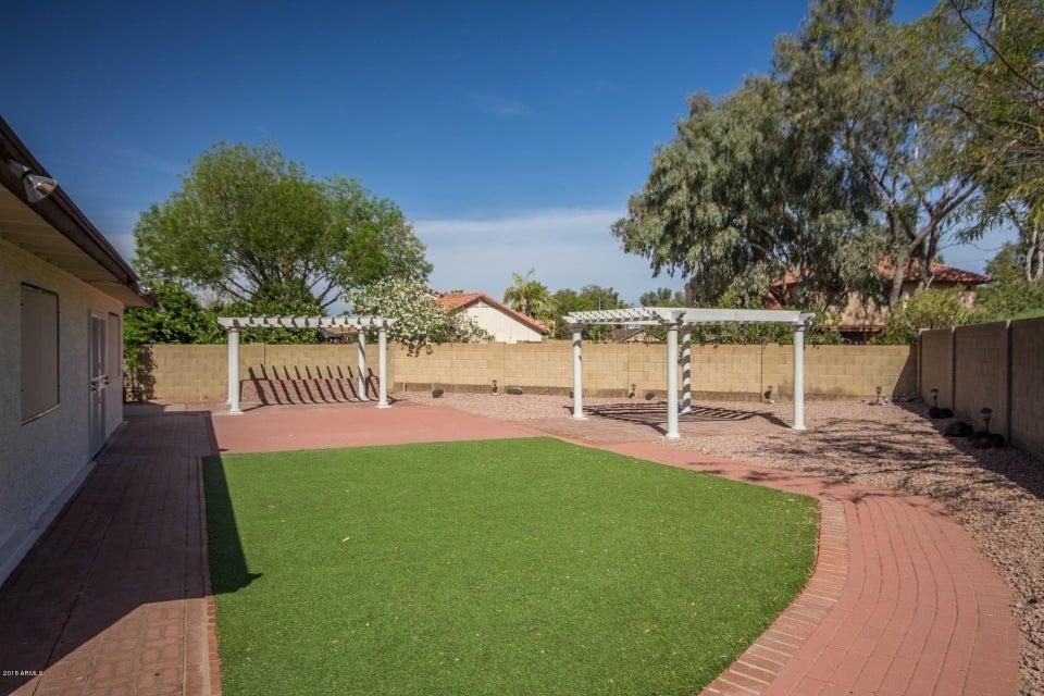 MLS 5750342 5928 E Fox Circle, Mesa, AZ 85205 Mesa AZ Alta Mesa