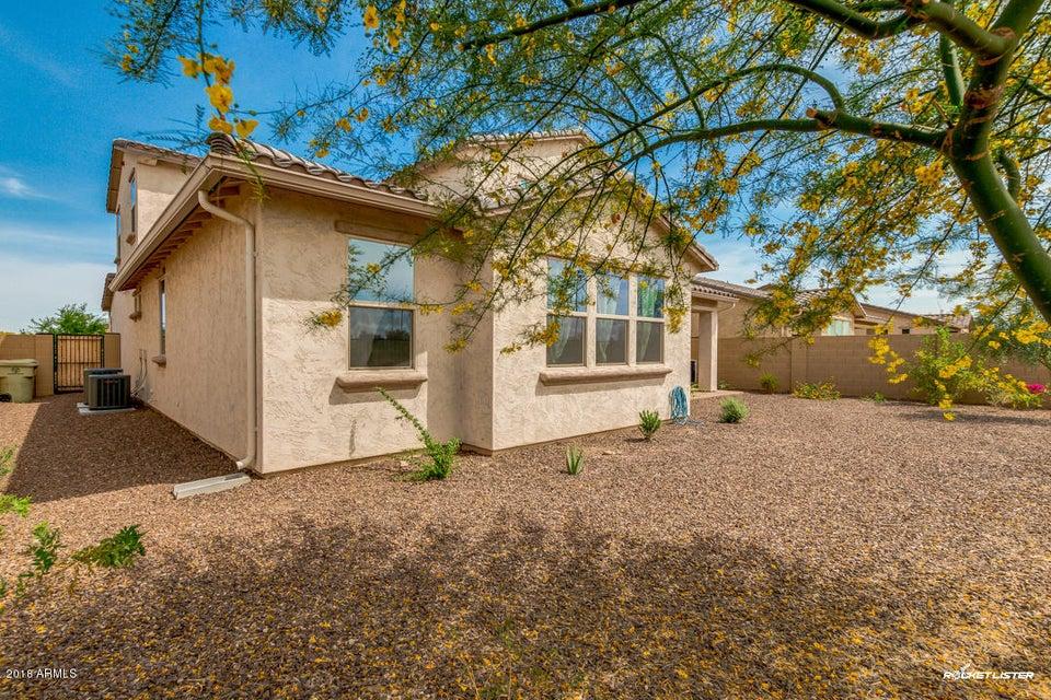 MLS 5751344 19108 N 54TH Lane, Glendale, AZ 85308 Glendale AZ Newly Built