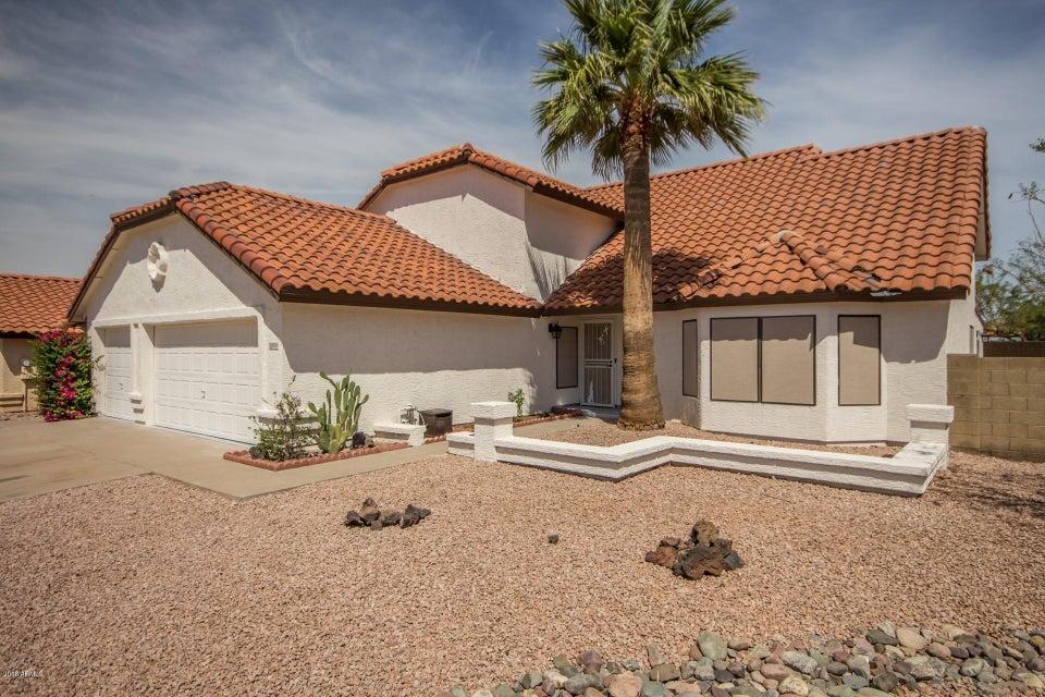 Photo of 5928 E Fox Circle, Mesa, AZ 85205