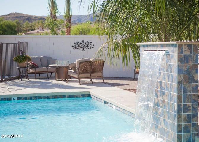 Photo of 16508 S 10TH Street, Phoenix, AZ 85048