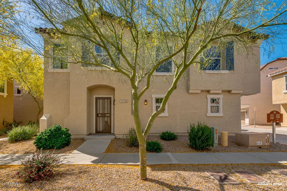 Photo of 34706 N 30TH Drive, Phoenix, AZ 85086