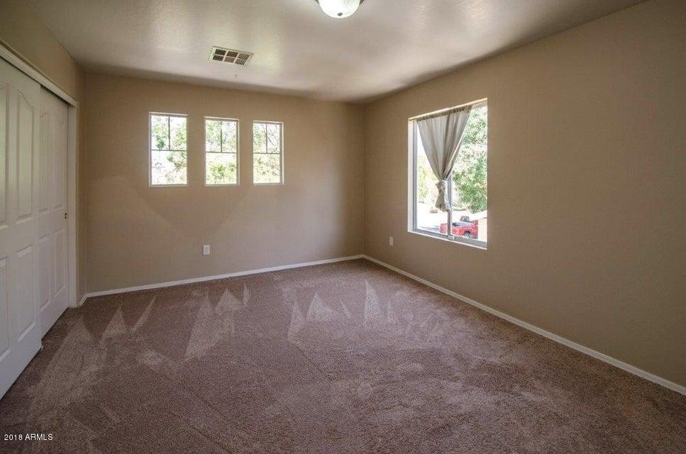 10427 E OLLA Avenue Mesa, AZ 85212 - MLS #: 5750939