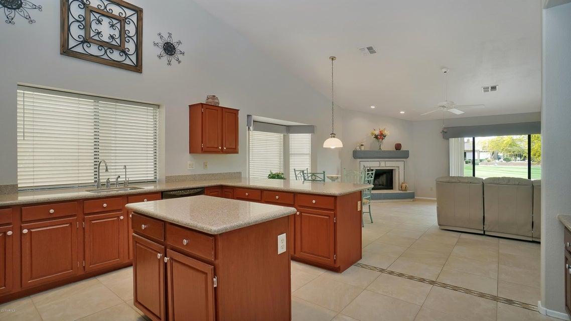 8173 E LAVENDER Drive Gold Canyon, AZ 85118 - MLS #: 5750354