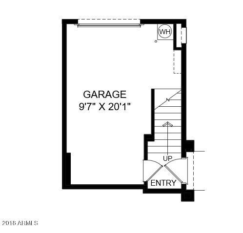 MLS 5750457 14870 W ENCANTO Boulevard Unit 2030, Goodyear, AZ Goodyear AZ Luxury