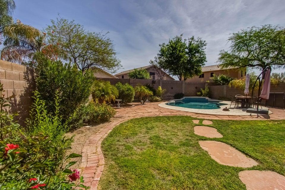 MLS 5751217 23637 N 22ND Street, Phoenix, AZ 85024 Phoenix AZ Mountaingate